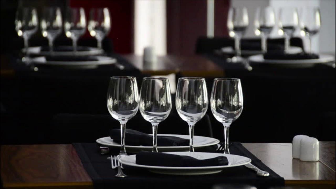 yelawo table fine serves - 852×480