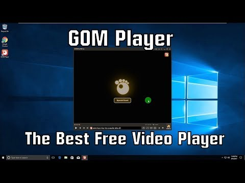 gom-player---the-best-free-video-player