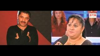 Nicolae Guta &amp Sorina - Nu-mi pasa, ZOOM STUDIO