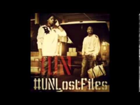 Cam'Ron & Vado - U.N. Lost Files Vol. 2