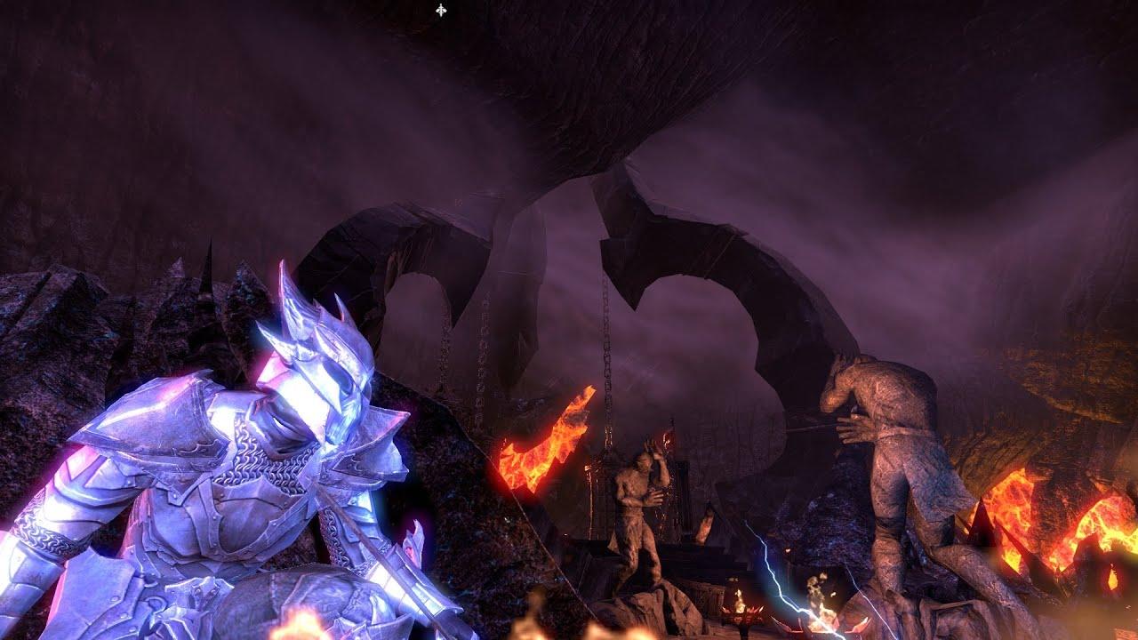 Image Result For Deltia S Sorcerer Build