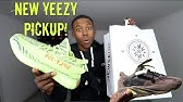 9d9331f2720 Bout That Hook I Wuz Talm Bout🤣 Yeezy 500 Utility Blacc With ...