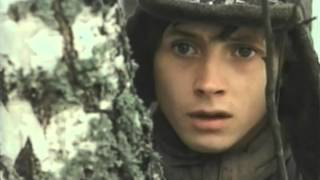 Легенда    отличный советско польский фильм фильмы про любовь,
