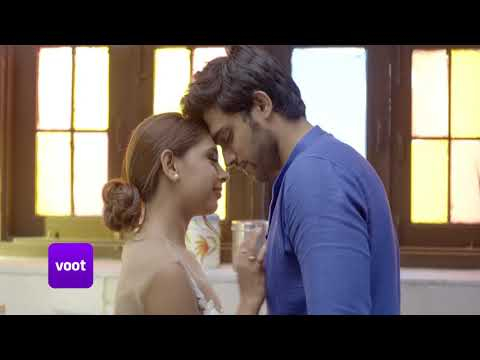 Kaisi Yeh Yaariaan S3 - Binge Watch Exclusively on Voot!