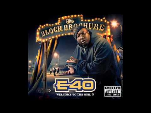 E-40 - Function [HQ]