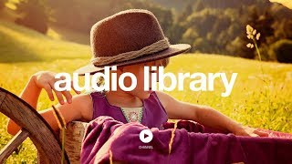 Download Hammock Fight – Kevin MacLeod (No Copyright Music)