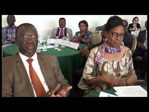 Société : Un nouveau programme éducatif pour les pays de l'Afrique subsaharienne