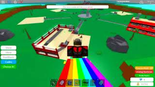 roblox magic carpet fun pt. 1