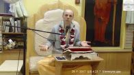 Шримад Бхагаватам 4.21.7 - Шачисута прабху