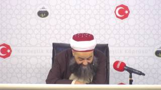 """""""İslam Devleti Değil, İnsan Devleti"""" Diyen İslamoğlu'na Reddiye"""