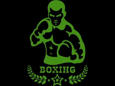 Новости бокса от Александра Колесникова