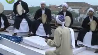 Mambaus Shofa - Alaa Yaa Rasulallah