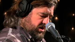 Aqueduct - Past The Point (Live on KEXP)