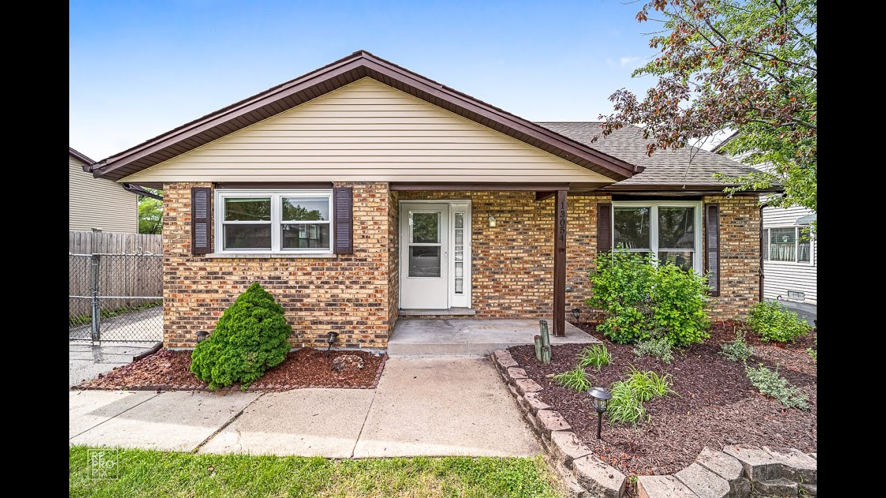 13054  S Spencer Ct, Chicago, IL 60803   For Sale