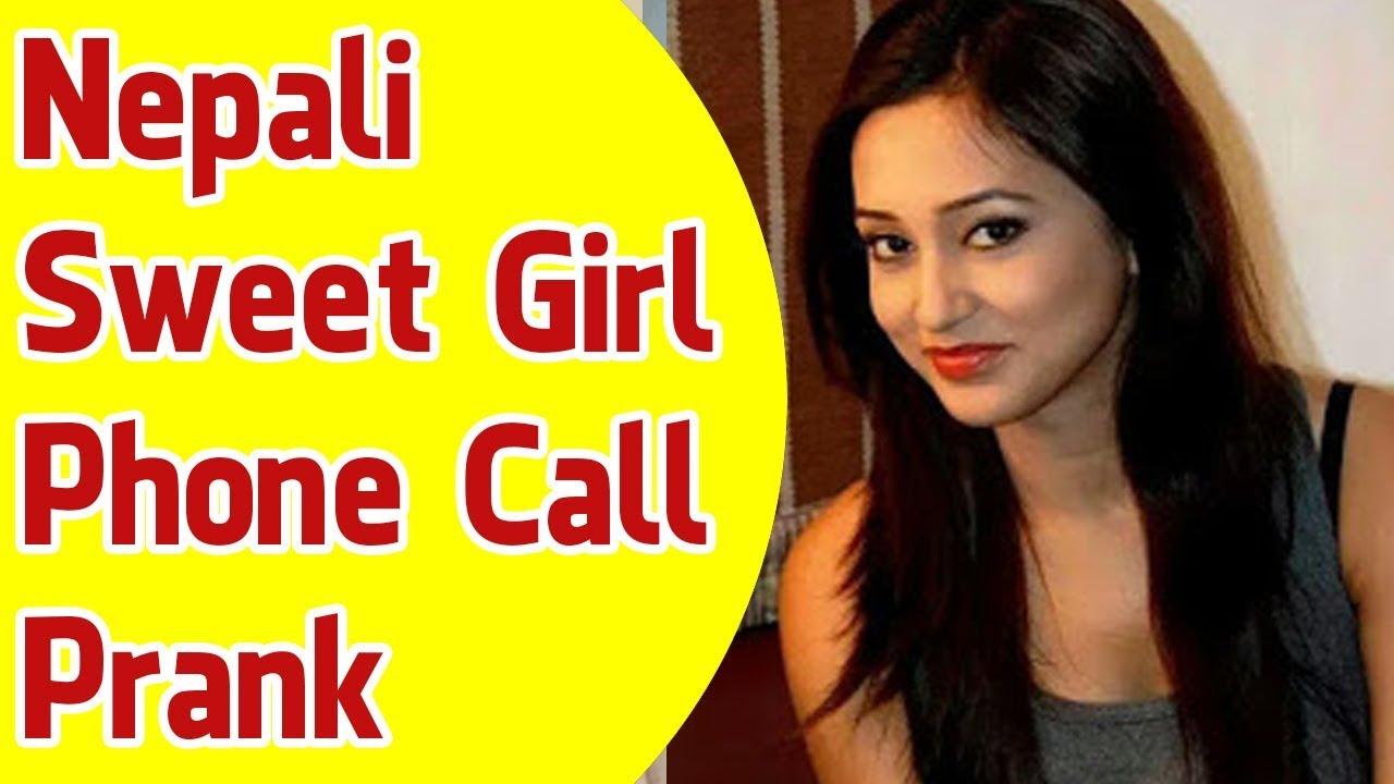 Nepali call girl phone number