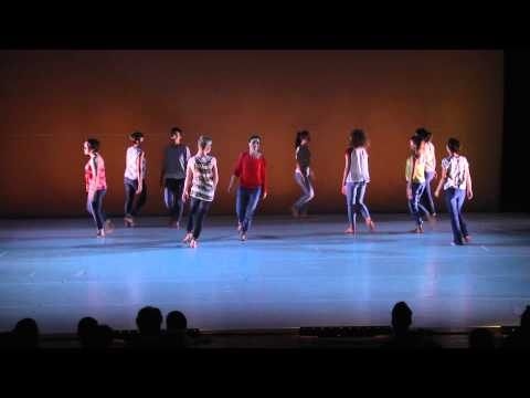 """Atelier d'Ici Danse """"sur le fil""""_1"""