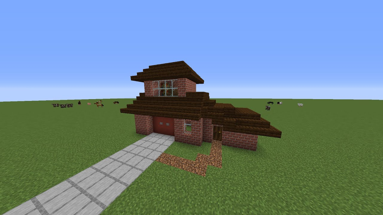 how to level a house on blocks