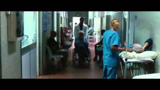 Video tratto da film Viva l