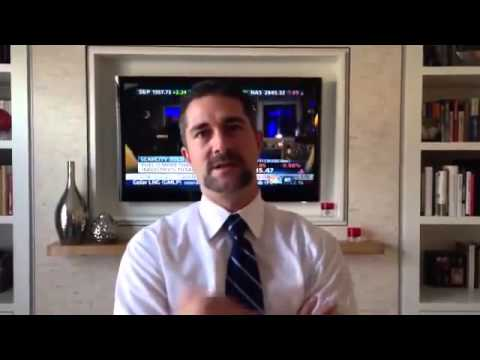 Rock Star Real Estate Minute  Mortgage Insurance   Good or Bad