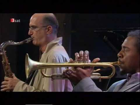 Directions In Music: Live at the 2002 Jazz Baltica Concert, (Part 2)