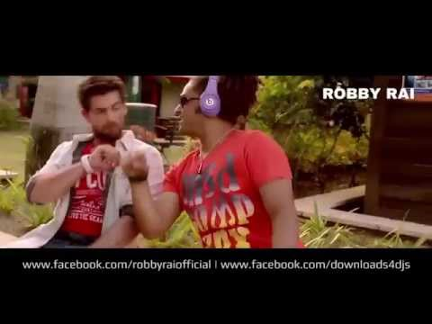arijit-singh-all-mashup-full-video-720p-hd-bdmusic24-net