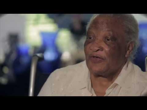 My Story: Gloria Owens, WellCare Member