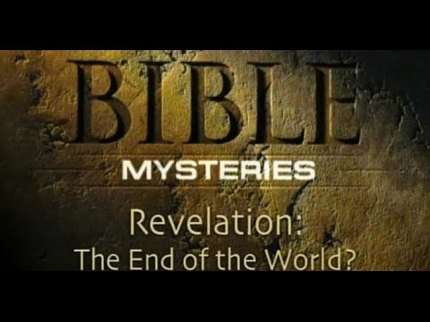Revelation ...End Of The World?