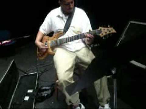 Alabama Southern Community College-Expose Finest Musicians- Monroeville, Alabama