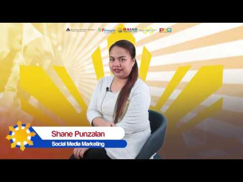 Pinoy Ad Qatar Discounted Rates for Social Media Promotions