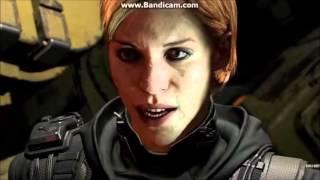 Call Of Duty Black ops 3 - Explication sur la fin du jeu