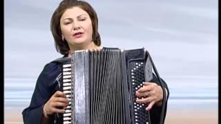 Аминат Напшева, По следам великих махаджиров