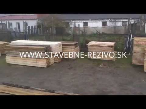 Rezivo na predaj Košice