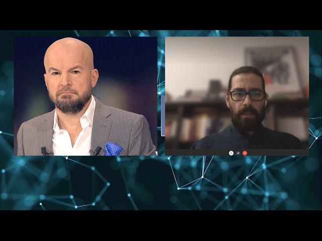 Cukali: Gazetarët t'i thonë jo përdorimit të fëmijëve për politikë, pjatë e helmatisur e propagandës