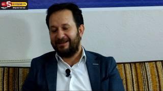 Seydi Muhabbet 4. Program Seydişehir FM ve TV de izleyicisi ile buluştu