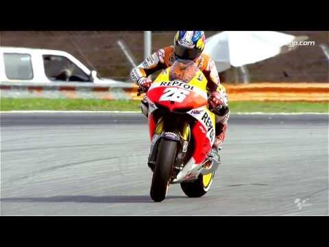 MotoGP™ Rewind: Sepang