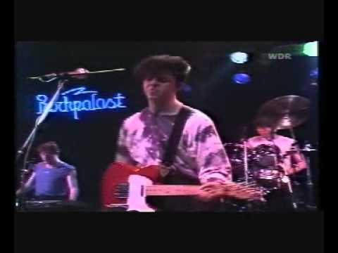 Tears For Fears - Rockpalast 1983