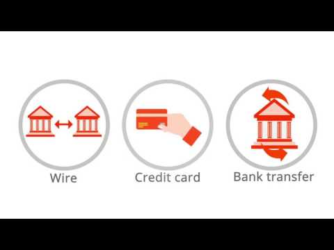 Expand Your Business with Payoneer Escrow
