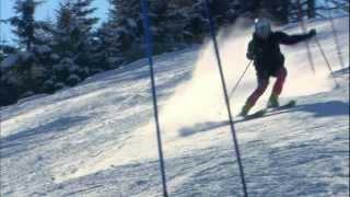 Snowsport Tirol - Tiroler Skilehrerverband