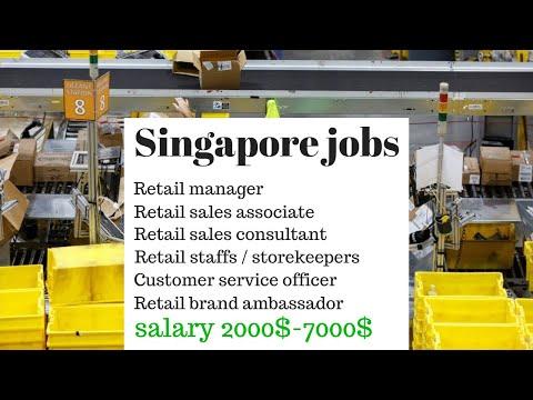 salary-1-5-lakh-//-singapore-jobs-//-hiring-now-2019