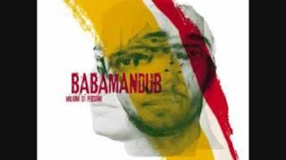 Un bacio ancora - BabamanDub