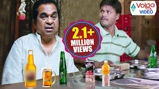 Telugu Movies Comedy Scenes