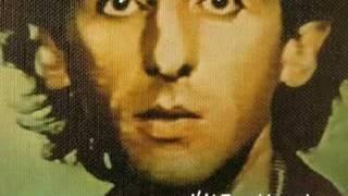 Franco Battiato- New Frontiers