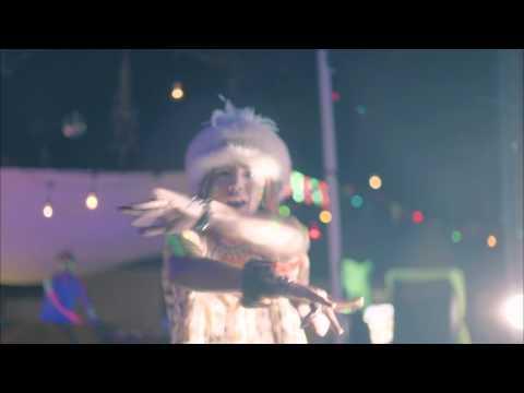 """JANG KEUN SUK Indian Summer35""""edit ver <チャン・グンソク>"""