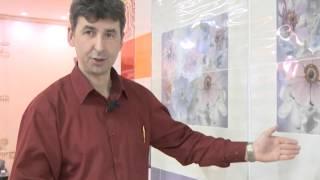 М2 023 Керамическая плитка для ванной комнаты(, 2014-05-29T11:05:23.000Z)