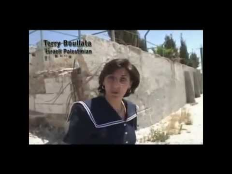 ZIONIST MOVIE BEST DOCUMENTARY ON THE TRUTH EVER