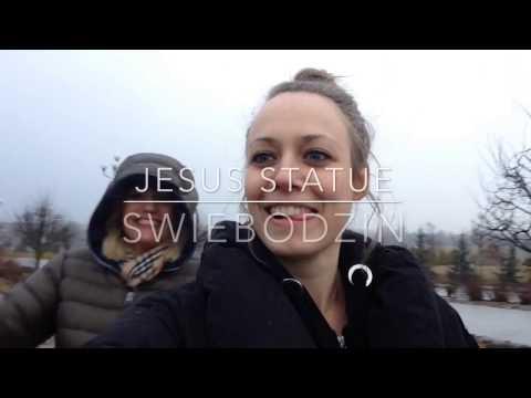 February trip Belarus: Day 1 & 2