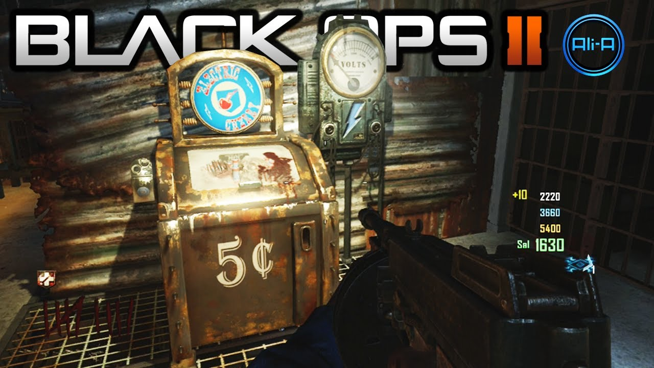 what map pack is call of the dead in with Watch on Cod Ww2 Hardcore Kill Confirmed Still Playable After Winter Siege Event likewise Call Of Duty Black Ops 3 Launch Trailer furthermore Maps further Black Ops 3 Eclipse Dlc2 Announced Available April 19th On Ps4 additionally Ray Gun Mark Ii Patched Early Mistake.