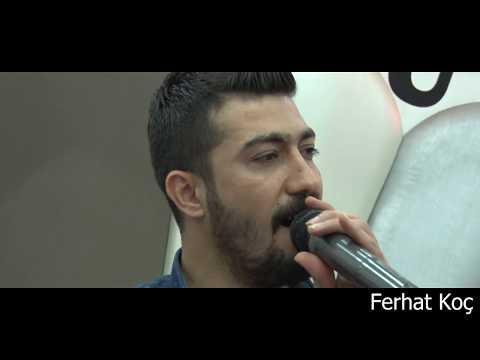 Rojhat Ciziri & Serdar Ala - Çaven Belek 2018 Video HD