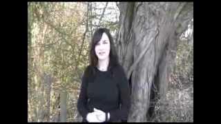 Michelle Harrison - UNREST