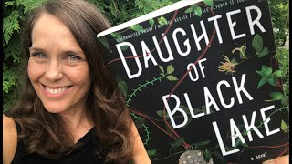 Let Me Introduce You to Daughter of Black Lake